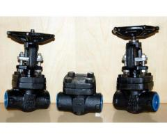 STEAM VALVES DEALERS IN KOLKATA